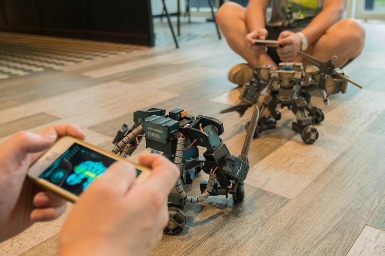 ganker-fighting-robot-2