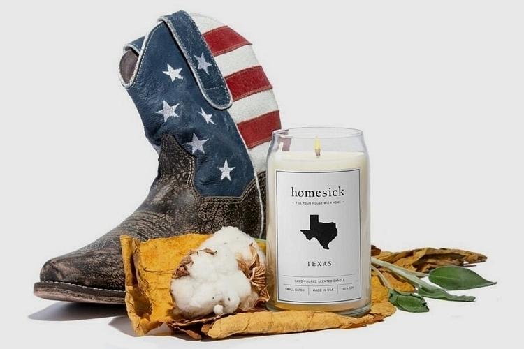 homesick-candles-1