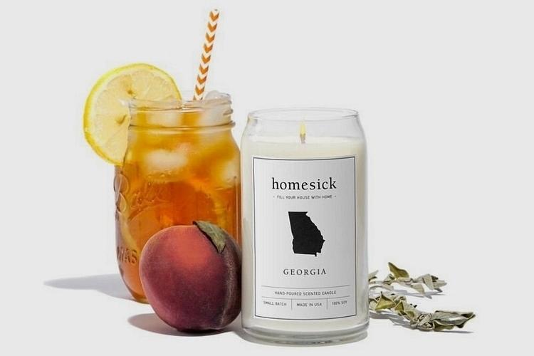 homesick-candles-2