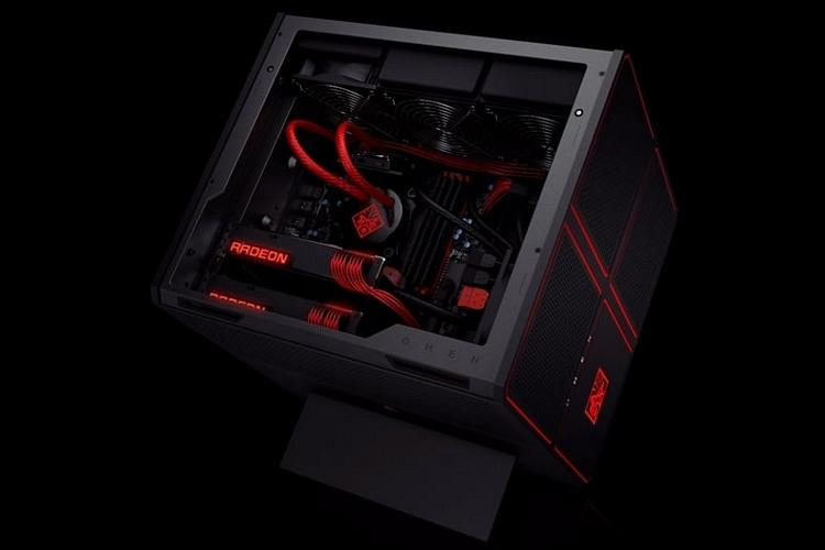 hp-omen-x-desktop-3