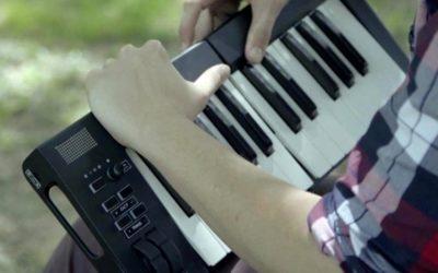 kombos-modular-keyboard-1
