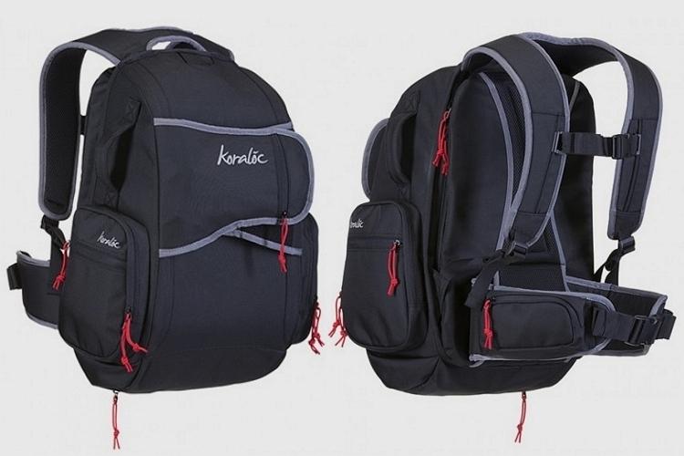 koraloc-surf-bag-1