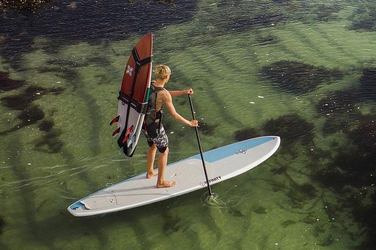 koraloc-surf-bag-3