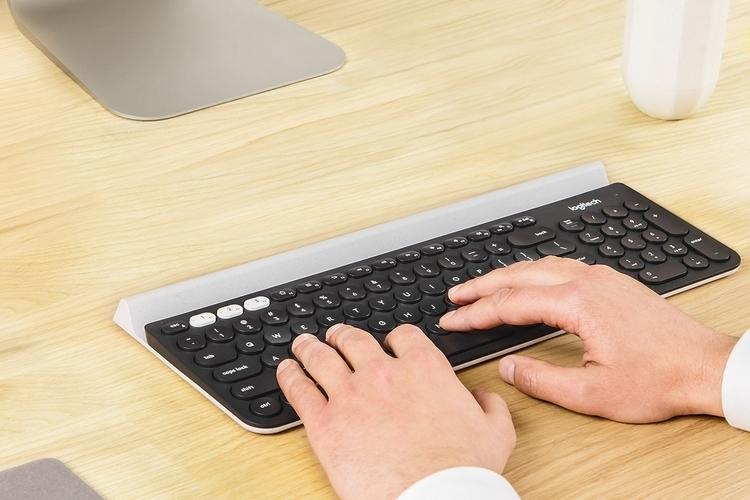 logitech-k780-keyboard-1