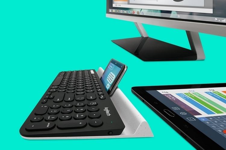 logitech-k780-keyboard-2