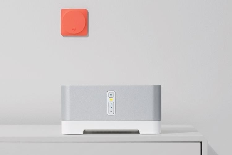 logitech-pop-home-switch-2