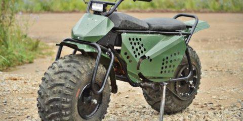 moto-2x2-tarus-1