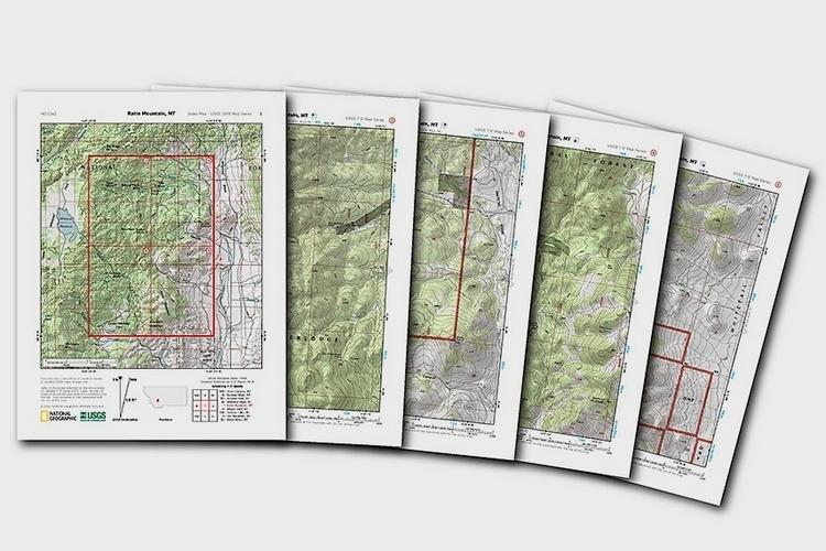 national-geographic-pdf-quads-1