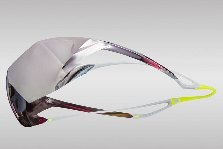 nike-wing-sunglasses-1