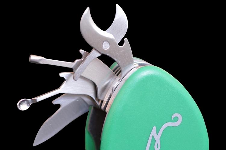 nuggy-smokers-multi-tool-2