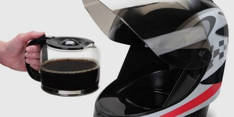 off-the-races-coffeemaker-2