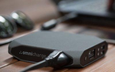 omnicharge-power-bank-1