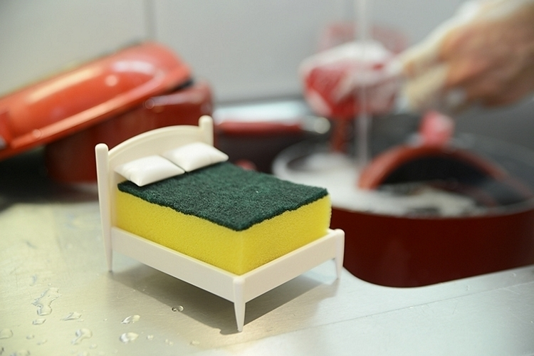 ototo-kitchen-dreams-2