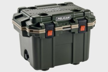pelican-30qt-elite-cooler-1