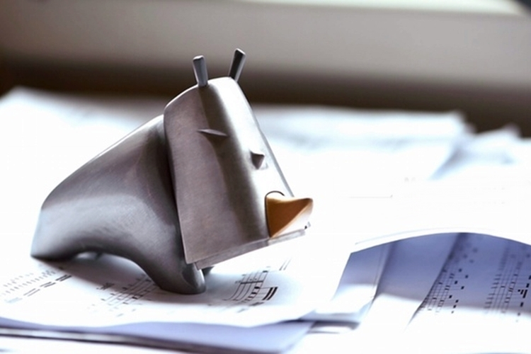 rhino-hammer-3