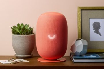 whyd-speaker-2