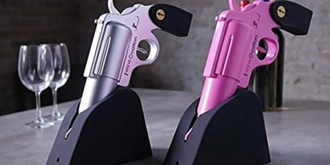 wineovation-wine-gun-1