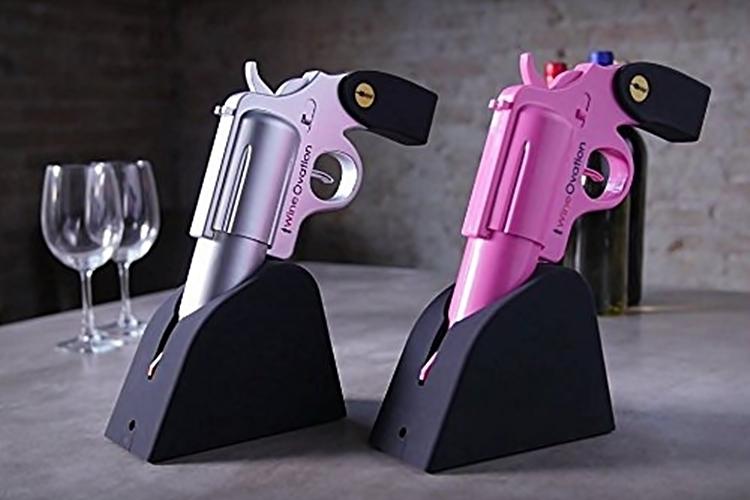 wineovation-wine-gun-1