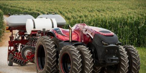 cnh-magnum-autonomous-tractor-1