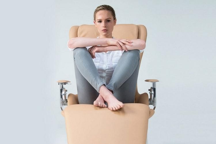 elysium-chair-2
