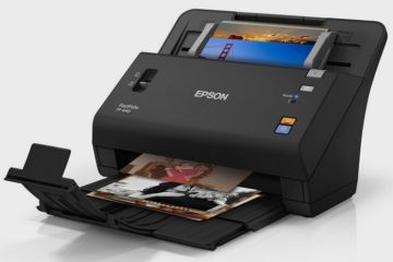 epson-fastfoto-ff-640-0