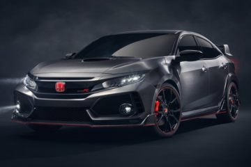 honda-civic-type-r-2