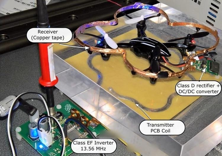 imperial-wireless-power-drone-2