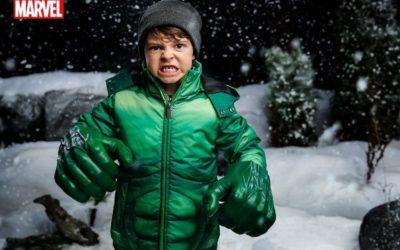incredible-hulk-puffer-jacket-1