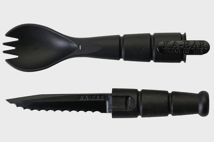 ka-bar-tactical-spork-1