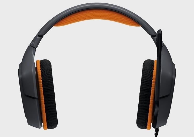 logitech-g231-prodigy-headset-0