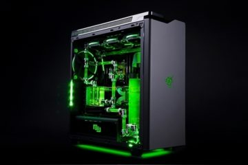 maingear-r1-razer-edition-1