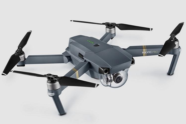 mavic-pro-drone-2