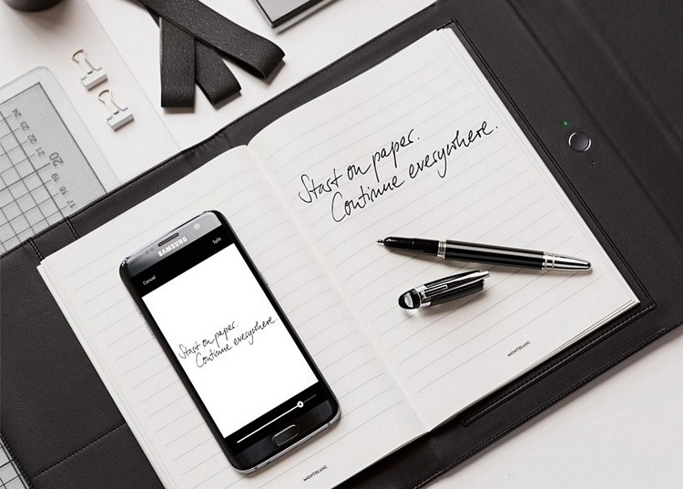 montblanc-augmented-paper-2