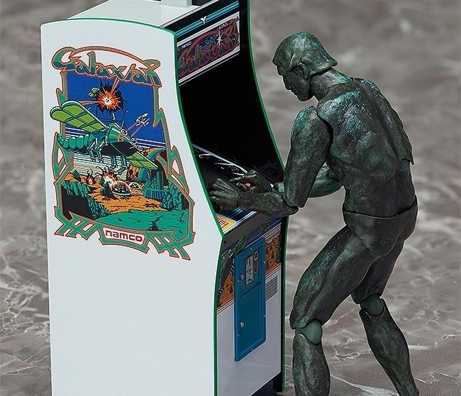 namco-arcade-machine-collection-2