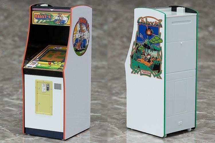namco-arcade-machine-collection-3