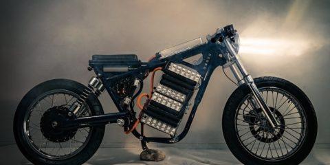 night-shift-bikes-leafy-savage-4