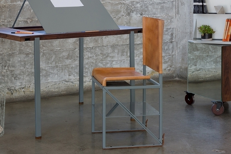 stephen-kenn-victorinox-stepladder-chair-2