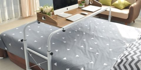 unicoo-overbed-table-1
