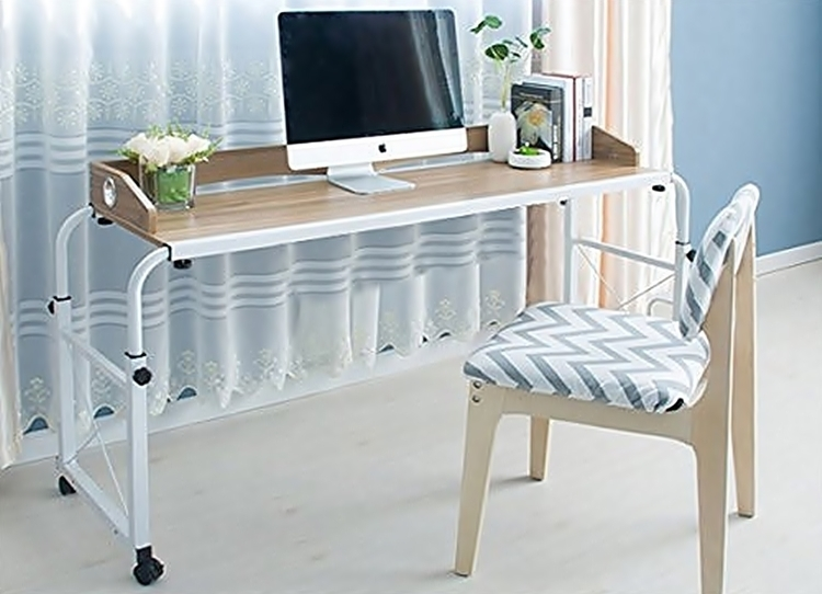 unicoo-overbed-table-3