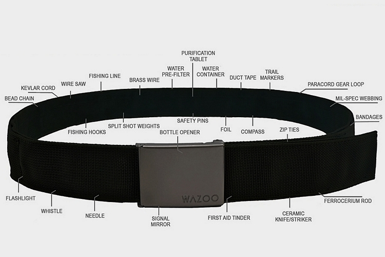 wazoo-cache-belt-1