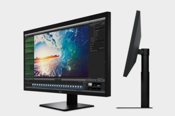 lg-ultrafine-5k-monitor-1