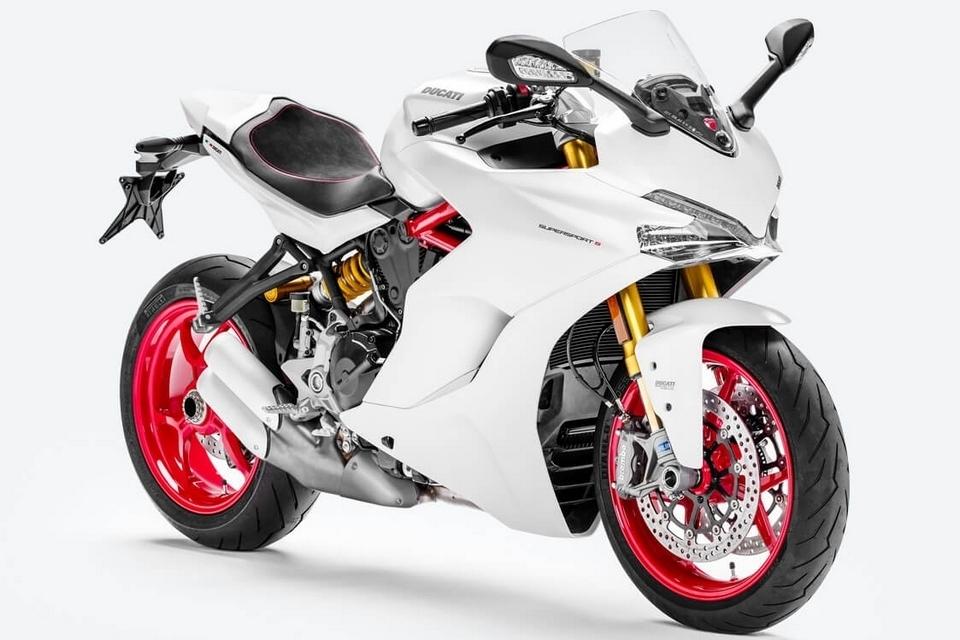 ducati-supersport-motorcycle-2