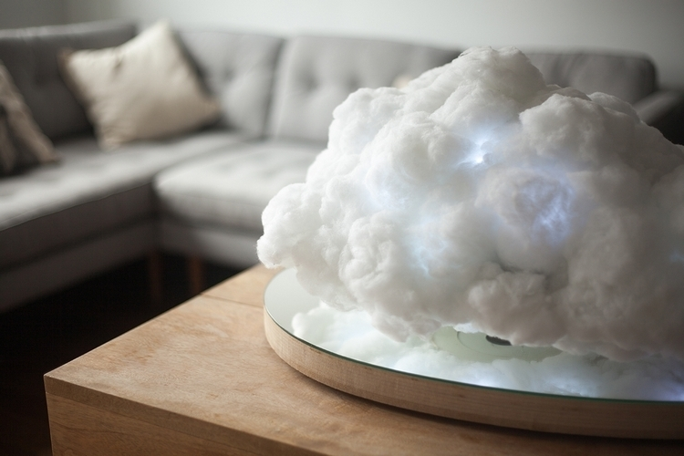floating-cloud-speaker-3