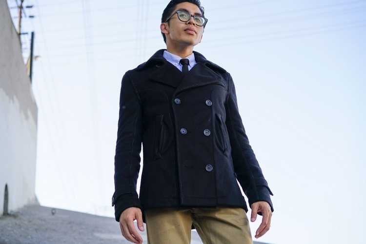 hero-within-batman-peacoat-2