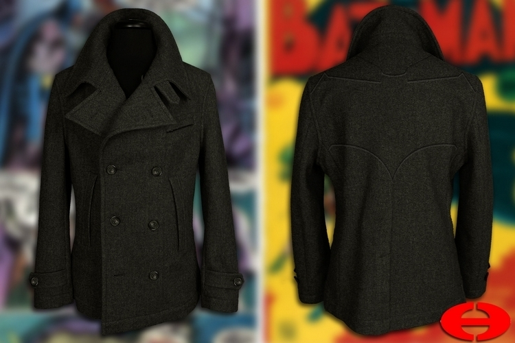 hero-within-batman-peacoat-3