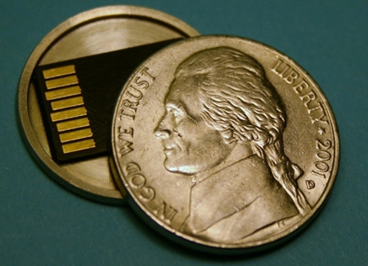 hollow-spy-coins-1