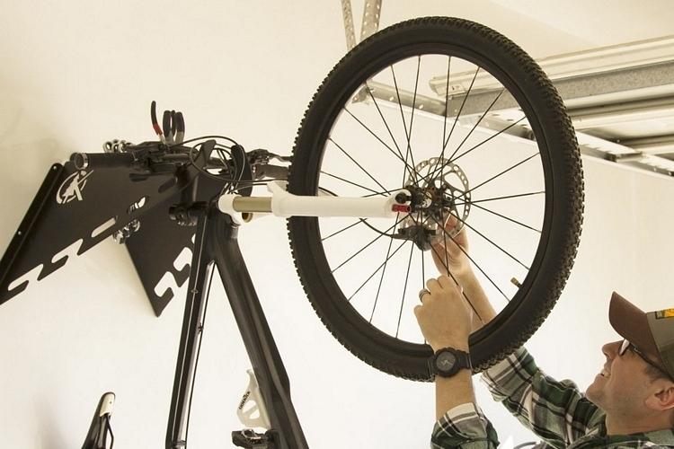 oakmulgee-bike-station-rack-1