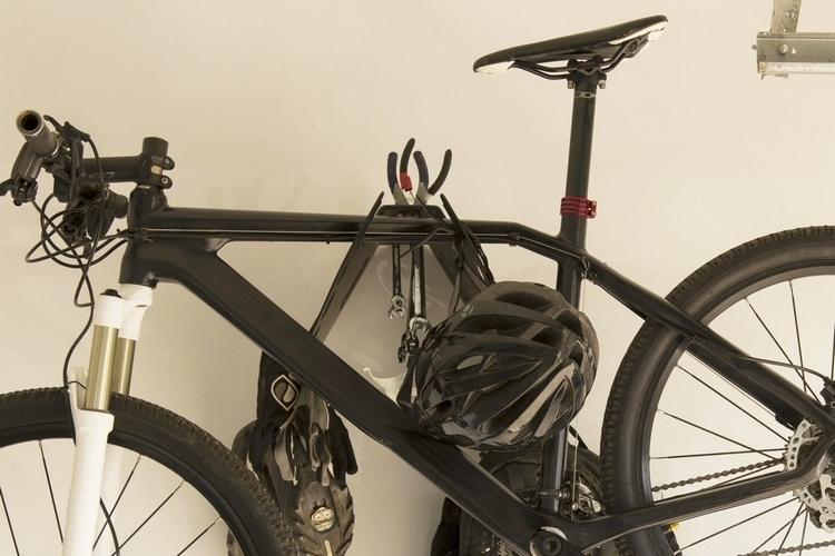 oakmulgee-bike-station-rack-2