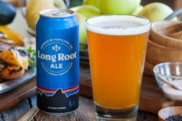 patagonia-long-root-ale-2