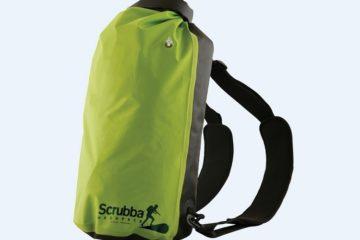scrubba-wash-pack-1